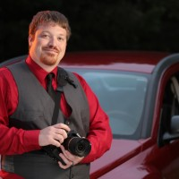Ice Photography - Photographer in Columbus, Ohio