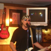 Icky Favors - Rock Band in Arvada, Colorado