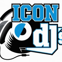 Icon DJS LLC - Mobile DJ in Wilmington, Delaware
