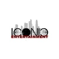 Iconic Entertainment - Club DJ in Yonkers, New York