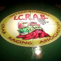 I.c.r.a.b - Animal Entertainment in Parkersburg, West Virginia