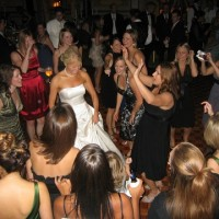 Idaho Mobile DJ & Karaoke - DJs in Boise, Idaho