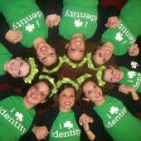 Identity Irish Dancers - Dance in Merrillville, Indiana