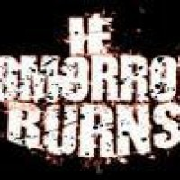 If Tomorrow Burns - Rock Band in Georgetown, Texas