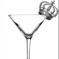 Imperial Bartenders - Bartender / Flair Bartender in Chicago, Illinois
