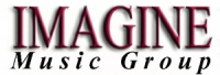 Imagine Music Group - Soul Band in Charlotte, North Carolina