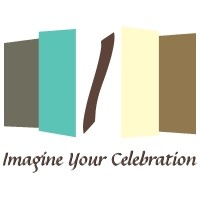 Imagine Your Celebration - Event Florist in ,