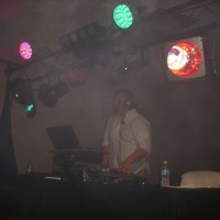 Imperial Sound DJ Service - Event DJ in Wilson, North Carolina