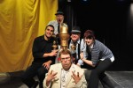 Battleprov cast shot