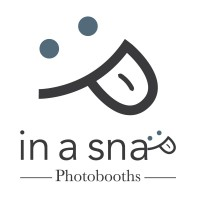 In A Snap Photobooths - Photo Booth Company in Midland, Michigan