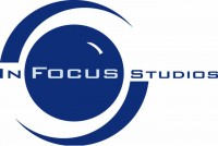 In Focus Studios - Headshot Photographer in Henderson, North Carolina
