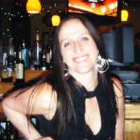 In Good Spirits mobile bartender - Bartender in Elizabeth City, North Carolina