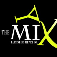 In The Mix Bartending Service - Bartender in Wellington, Florida