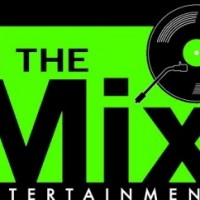 In The Mix Entertainment - Mobile DJ in Trenton, New Jersey