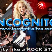 Incognito - Bands & Groups in Massapequa Park, New York