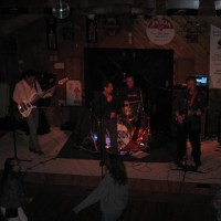 Indecision - Rock Band in Rochester, Minnesota