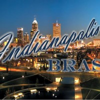 Indianapolis Brass - Classical Ensemble in Bloomington, Indiana