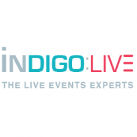 Indigo Live - Event Services in Vacaville, California