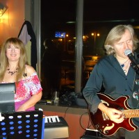 Indigo River Band - Party Band in Wasaga Beach, Ontario