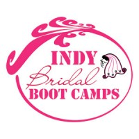 Indy Bridal Boot Camps - Wedding Planner in Plainfield, Indiana