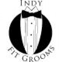 Indy Fit Grooms - Tuxedos & Suits in ,