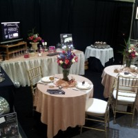 Infinite Professional - Wedding Planner in Seattle, Washington