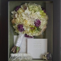Infinity Bouquets - Event Florist in ,