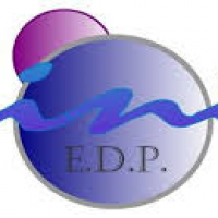 Infinity E.D.P. - Cake Decorator in Flint, Michigan