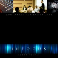 Infocus Audio Visual - Lighting Company in ,