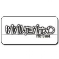 Innuendo - Wedding Band in Belton, Missouri