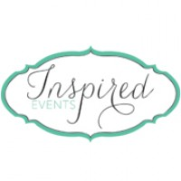 Inspired Events - Wedding Planner in Bradenton, Florida