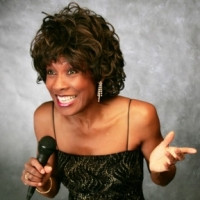 Wambui Bahati: Miss Inspiration - Arts/Entertainment Speaker in Bakersfield, California