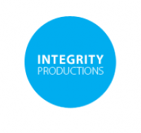 Integrity Productions
