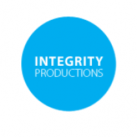 Integrity Productions - Event Services in Georgetown, Kentucky