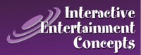 Interactive Entertainment Concepts - Carnival Games Company in New Haven, Connecticut