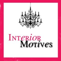 Interior Motives Event Decor - Cake Decorator in Bloomington, Indiana