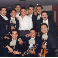 Internacional Mariachisimo - Mariachi Band in Tempe, Arizona