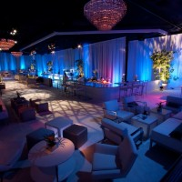 International Entertainment Solutions - Event Planner / Broadway Style Entertainment in Long Beach, California