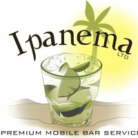 Ipanema Premium Mobile Bar Service - Bartender in Grove City, Ohio