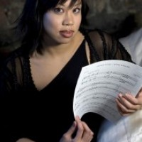 Irene Florence Wong - Keyboard Player in Brooklyn, New York