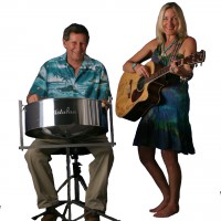 Irene Goodnight Band - Easy Listening Band in Charleston, South Carolina