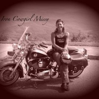 Iron Cowgirl Missy - Bands & Groups in Jackson, Michigan