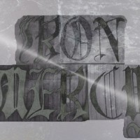 Iron  Mercy - Christian Band / Singer/Songwriter in Laurel, Indiana