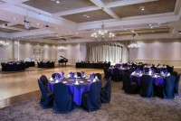 IronOaks Country Club - Wedding Planner in Fountain Hills, Arizona