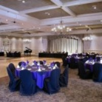 IronOaks Country Club - Event Planner in Chandler, Arizona