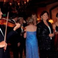 Irwin  Rubin - Violinist / String Quartet in Boynton Beach, Florida
