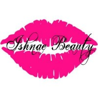 Ishnae Beauty - Event Services in Dallas, Texas