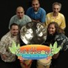 Island Boogie Steel Drum Band