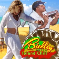 Island Girl & the Beach Bum - Steel Drum Band / Reggae Band in Tampa, Florida