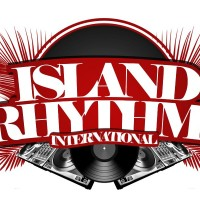 Island Rhythms International - DJs in Brooklyn, New York
